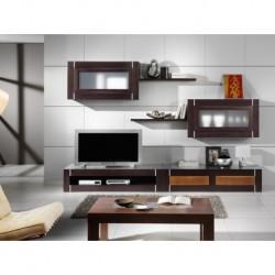 Valle Mobiliario | Comprar Muebles de Valle Mobiliario