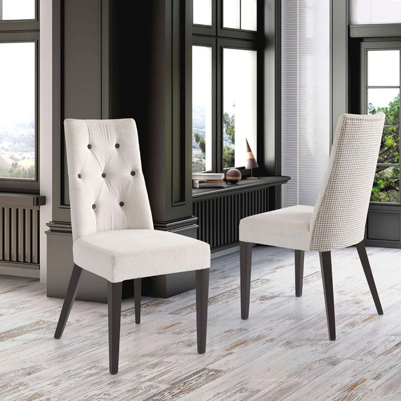 Comprar silla gala desde 217 menamobel - Muebles calle alcala ...