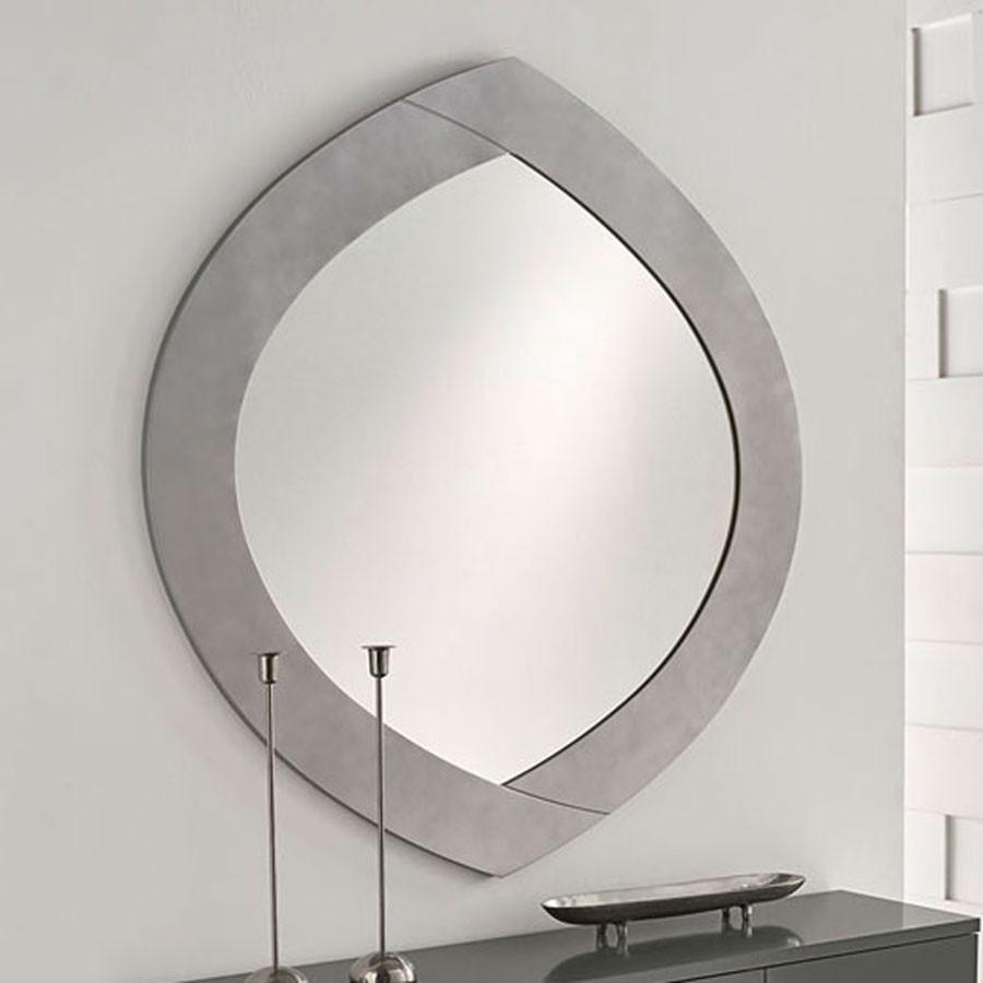 Comprar espejo a medida stunning comprar espejo a medida for Espejos a medida online
