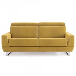 Sofá cama Ninfa