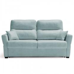 Sofá cama Grey
