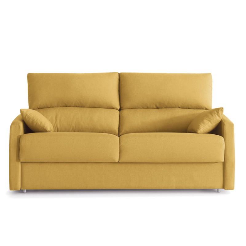Sof cama petit colecci n franc s ba n menamobel - Sofa cama espana ...