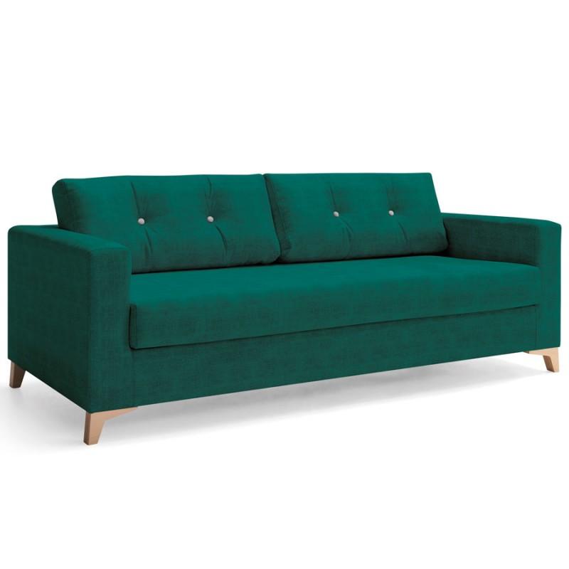 Sof cama rub colecci n franc s ba n menamobel for Sofa cama para salon