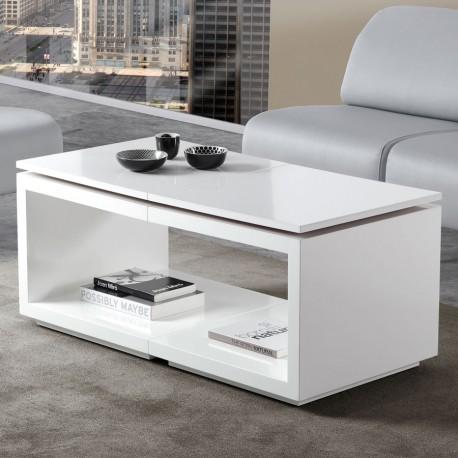 Comprar mesa tajo 260 menamobel - Mesa de salon elevable ...