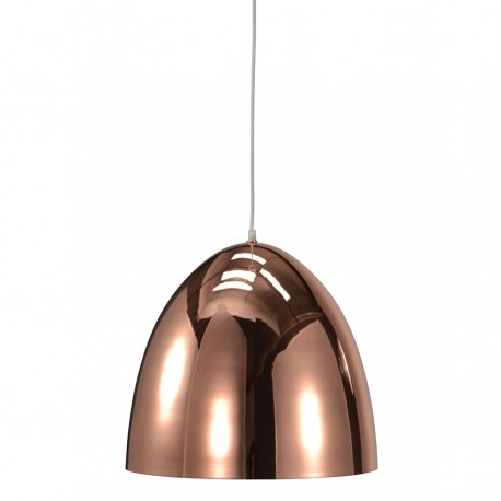 Lámpara de techo 500-G