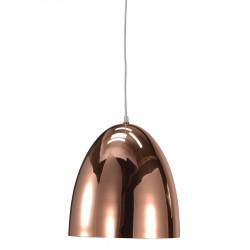 Lámpara de techo 500-P