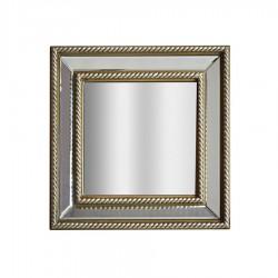 Espejos Para Salon Espejos De Diseno Moderno De Salon