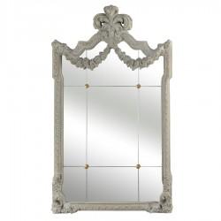 Espejo Estrasburgo