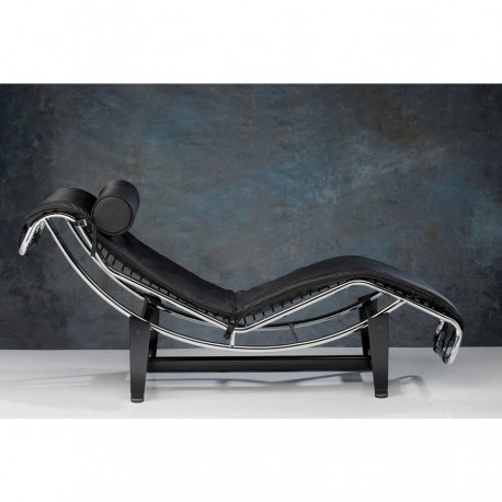 Chaise Longue Chicago