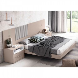Dormitorio BH29