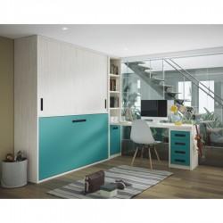 Dormitorio Dimy