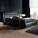Cabeceros y camas tapizados