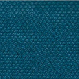 Azul Acuario