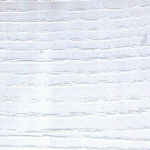 Blanco Roto Hogladih