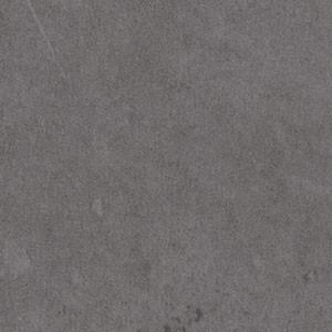 Cemento Negro Montemayor