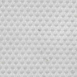 Rejilla Blanco