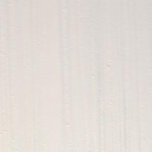 Blanco Roto Rayado Ecopin