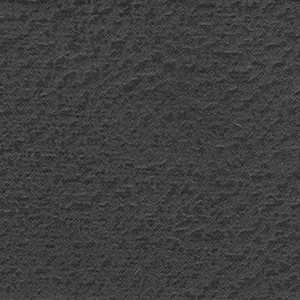 Kenya grey