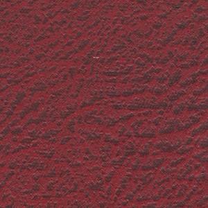 Kenya red