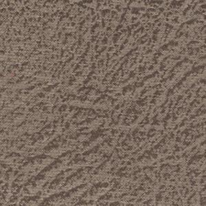 Kenya sand