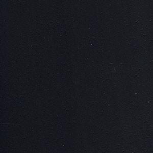 Negro Ecopin