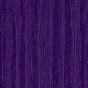 Púrpura Yaboni